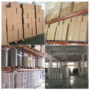 Flame Retardant Filter Cartridge pictures & photos