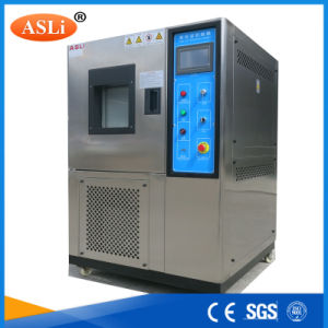 Th-1000 High Temperature Humidity Test Machine pictures & photos