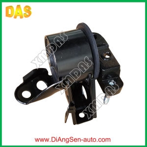 Japanese Car Parts Engine Motor Mount For Nissan X-Trail 11210-8H305 pictures & photos