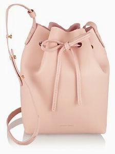 High Fashion Women Bucket Shoulder Bag in Designer Style (BDX-161011) pictures & photos