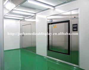 100cm*100cm Medical Sterilization Non Woven Products pictures & photos