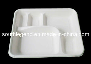 Disposable Tray (SL-D-4001)