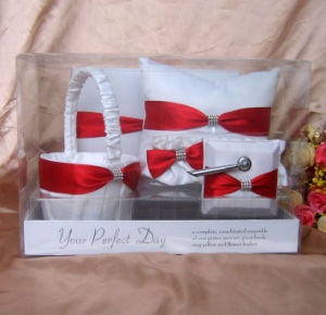 Wedding Accessory - 4 pictures & photos