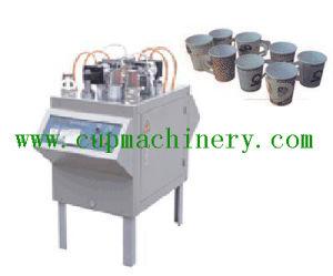 Cup Handle Adhesive Machine(LBZ-L12)