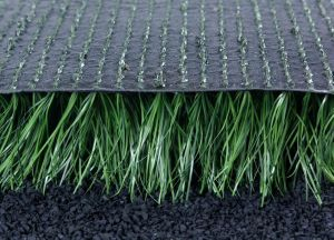 Artificial Grass for Soccer (TMH50)