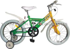 Kids′Bikes (XR-K1616)