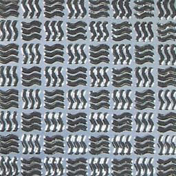 Crystal Wall & Floor Tile (VPG372)