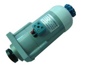 Planetary Gear Motor Hdz-12506A