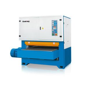 SGJ630R-R Sanding Machine