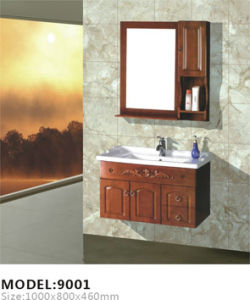 Bathroom Cabinet/Shower Cabinet (9001)