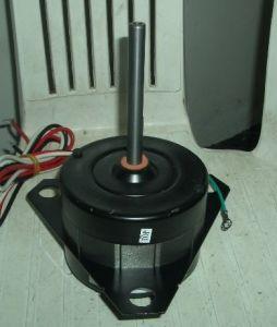 Triangle Feet Cooler Fan Motor