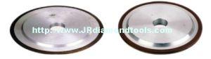 Resin Bond Wheel - 15