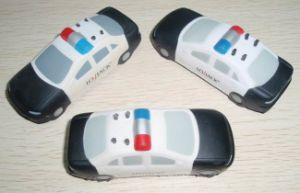 PU Stress Car for Kids Fun pictures & photos