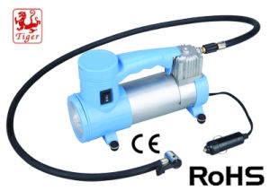 Portable Air Compressor Pump (TH20G)
