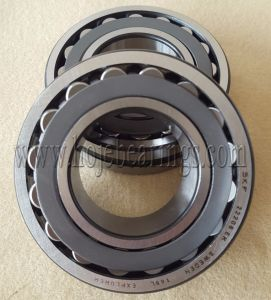 Small Spherical Roller Bearing 22208 22308 with Cylindrical Bore pictures & photos