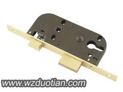 Door Lock Body (G-2724 )