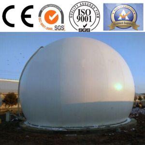 Gas Holder Equipment for Distillation Equipment pictures & photos