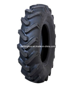 Farm Tyres Agricultural Tires 11.2-24 9.5-24 9.5-20 8.3-24 pictures & photos