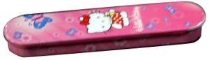 Tin Box (JBL082E)