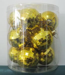 Xmas Ball (RS013)