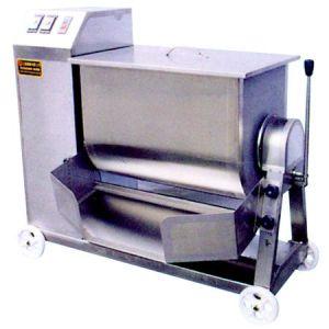 China Automatic Fish Washer China Fish Cleaning Machine