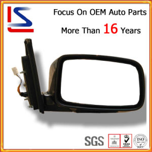 Rear View Mirror for Mitsubishi Lancer ′03-′07 pictures & photos