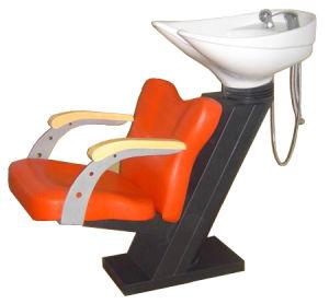 Shampoo Chair (WT-8215)
