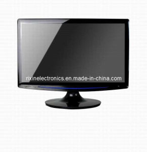 "23""LED TV (RX-230)"