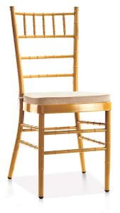 Banquet Hall Chairs Hs-2101