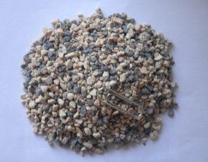 Fused Mullite (M70)