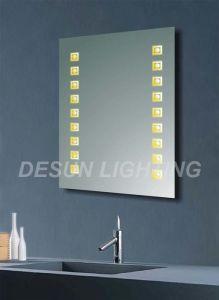 LED Bathroom Mirror /LED Mirror Light