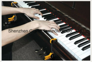 Piano Parts Hand Type Orthoses / Musical Instruments pictures & photos