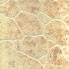 Ceramic Tile (C3229)
