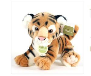 Tiger Animal Toys (YP098022)