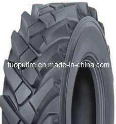 405/70-20 Loader Tyre, Mpt Tire, OTR Tyre, OTR Tire