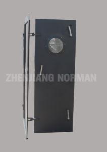 High Quality Marine Steel Door