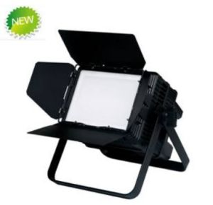 Flood Light Covas-F250c Strobe Color Washing Light for Stage pictures & photos
