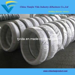 Hot Dipped Galvanized Wire/G. I Wire pictures & photos