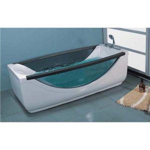 Jacuzzi Bathtub (Y2091148)