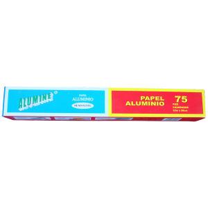 Aluminum Foil75ft (FDA, ISO9001)