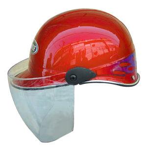 Helmet (MD-C309)