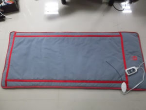 Rapid Warming Healthy Extremely Safe Electric Bed Mattress pictures & photos