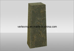 Magnesia Olivine Brick