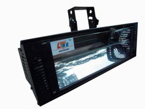 512 Digital Strobo Light (LIKE-P1500A)