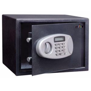 LCD Safe (USE-250ESX)