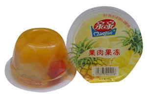 Fruit Jelly 160g
