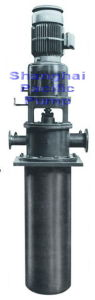 Vertical Condensate Pump (LDTN) pictures & photos