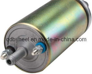 Fuel Pump for Nissan (17708-SF1-931)