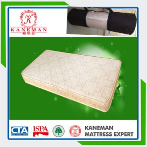 Best Price Sleeping Sponge Mattress Made in China pictures & photos