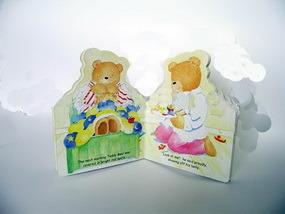 Children Book (GHSCS001)